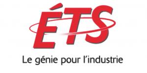 Logo_ÉTS