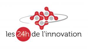 Logo_24h-innovation