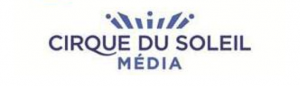 Logo_Cirque_soleil_media