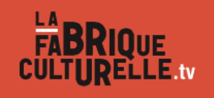 Logo_LaFab